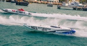 Key West World Championship