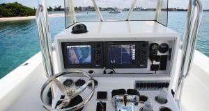 best autopilots for boats