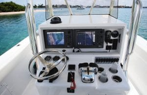 best autopilots for boats