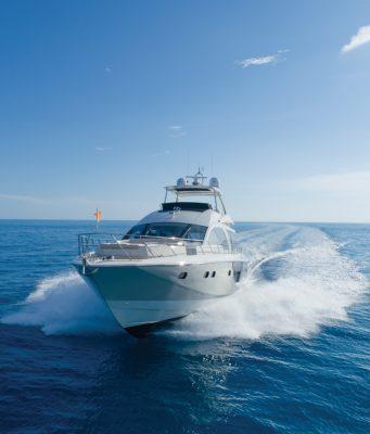 CL Yachts