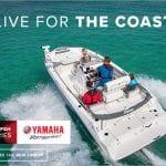 Yamaha 2019 Sidebar ad