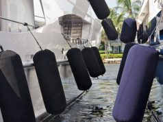 top 5 products to protect your boat