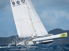 caribbean-multihull-challenge