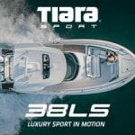 Tiara post MIBS 38LS sidebar
