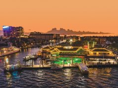 Eat and Drink in Fort Lauderdale