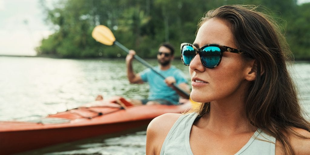 costa-womens-bimini-lifestyle-sunglasses