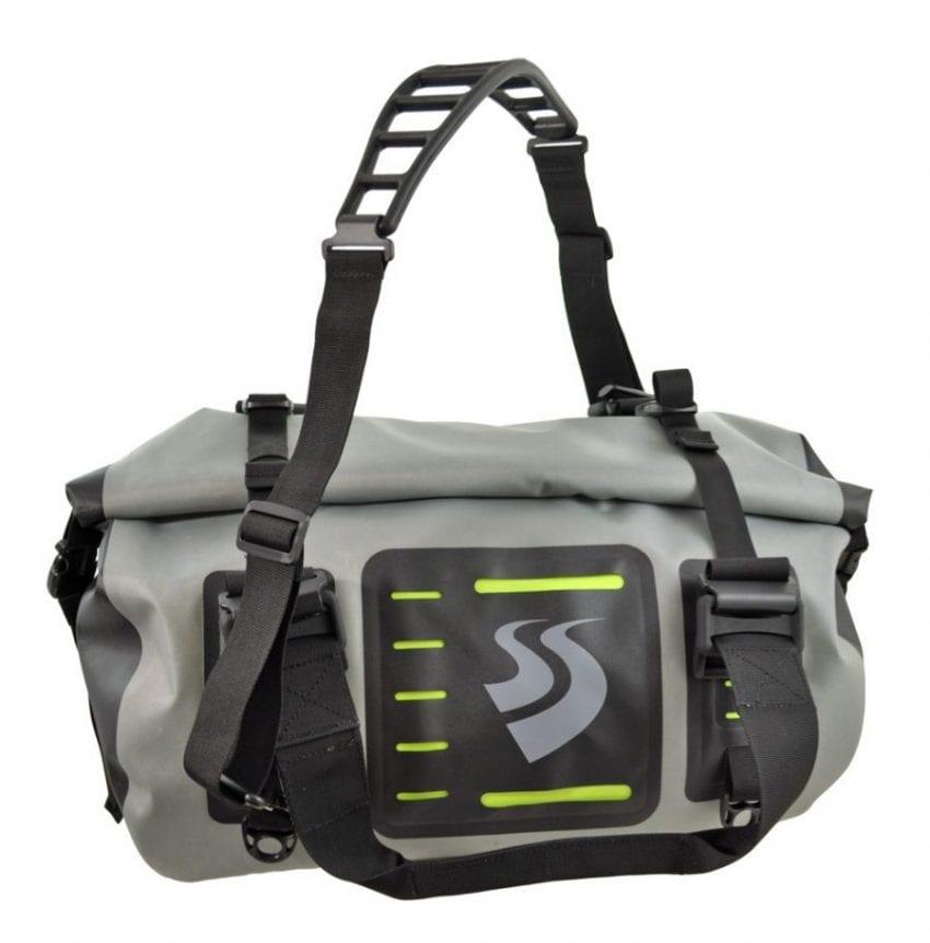 seattlesports dry bag