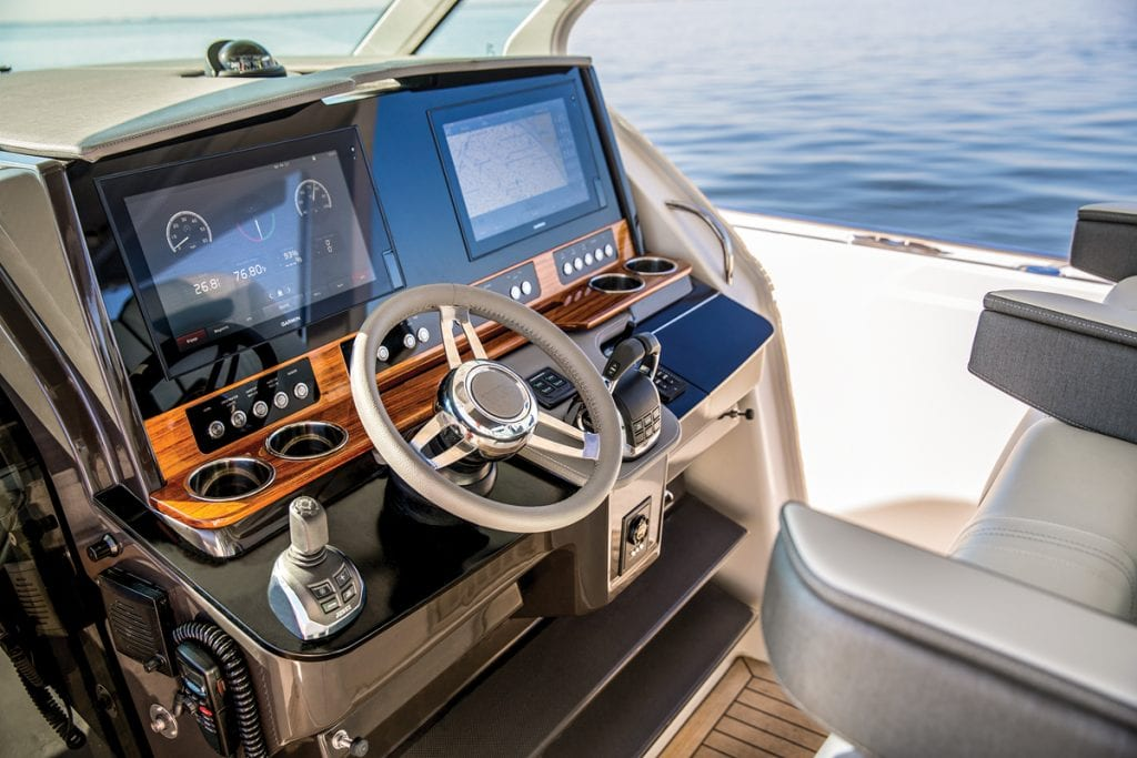 New Outboard Models - Southern Boating