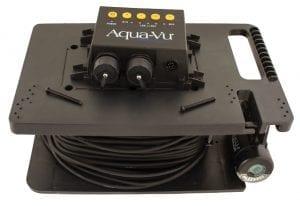 Aqua-Vu Multi-Vu HDPro