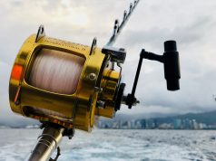 top ten fishing gadgets