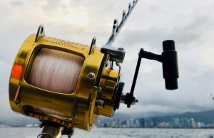 top ten fishing gadgets