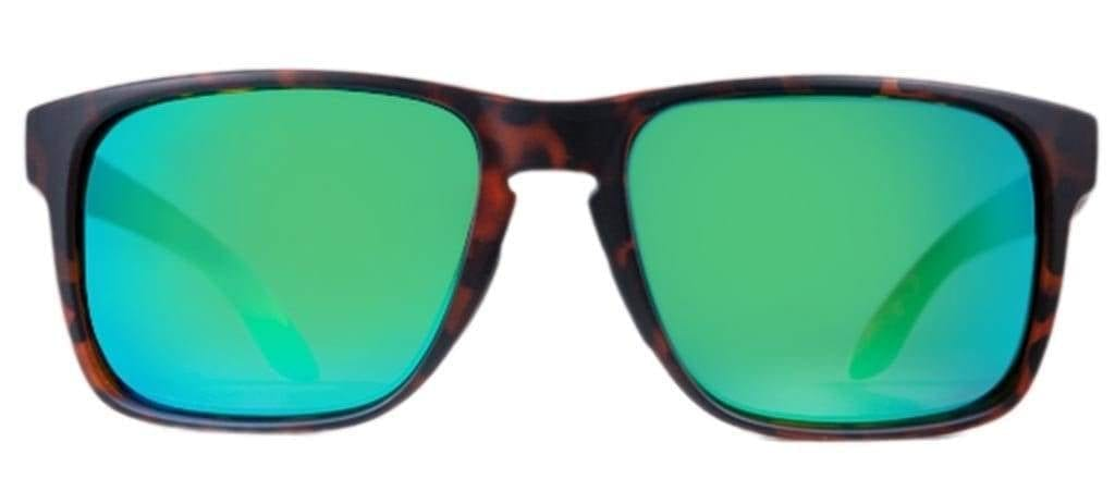 an image of Rheos floating sunglasses