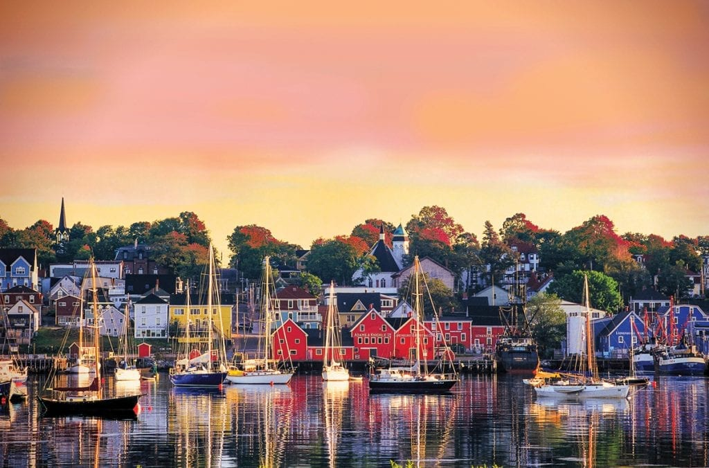 Lunenburg_Harbour