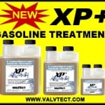 XP Treatment